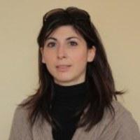 Silvia Balia