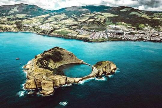 Cambiamento climatico: quali pericoli per le isole europee
